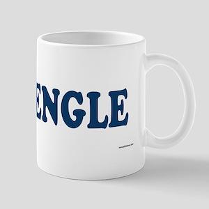 FRENGLE Mug