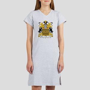 Montalbano T-Shirt