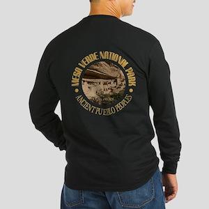 Mesa Verde Np Long Sleeve T-Shirt