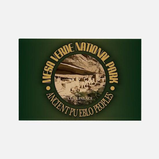 Mesa Verde NP Magnets