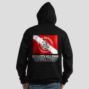 Merritt's Mill Pond Sweatshirt