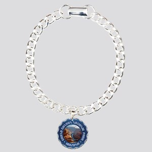 Grand Canyon NP Bracelet