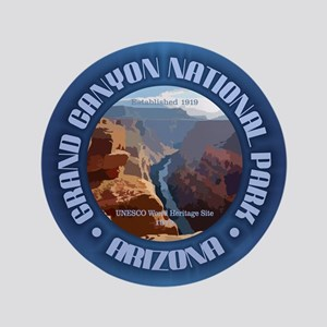 "Grand Canyon NP 3.5"" Button"
