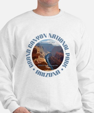 Grand Canyon NP Sweatshirt