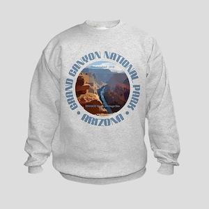 Grand Canyon NP Sweatshirt