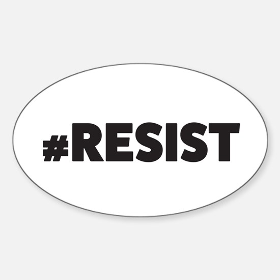 Resist_blk Decal