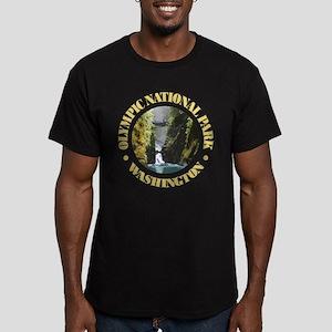 Olympic NP T-Shirt