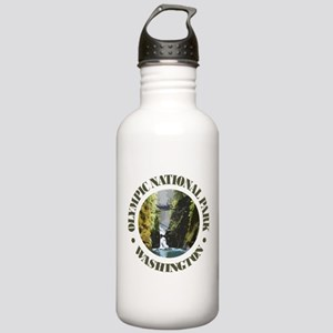 Olympic NP Water Bottle