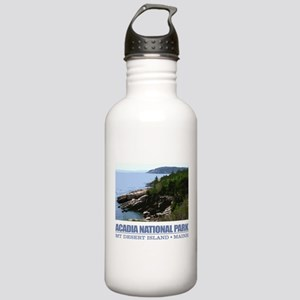 Acadia 3 Water Bottle