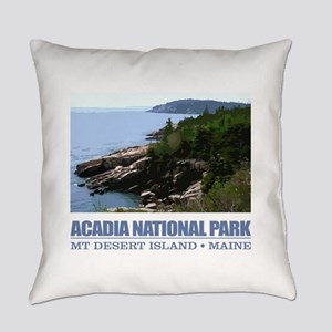 Acadia 3 Everyday Pillow