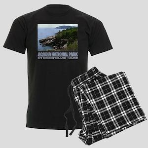 Acadia 3 Pajamas