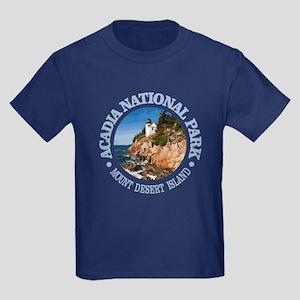 Acadia NP T-Shirt