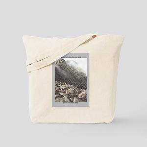 Katahdin Tote Bag