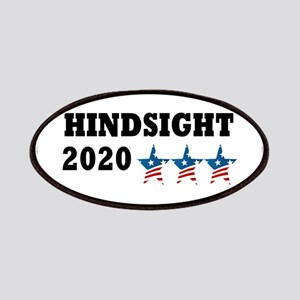 Anti-Trump Hindsight 2020 Patch