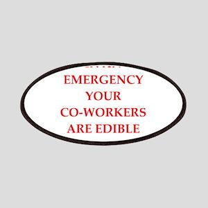 emergency Patch