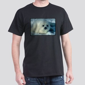 Innocent Ash Grey T-Shirt
