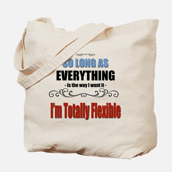 Cool Funny mom quotes Tote Bag