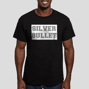 SILVER BULLE T-Shirt
