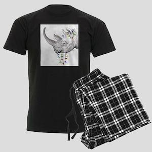 rhinolights Pajamas