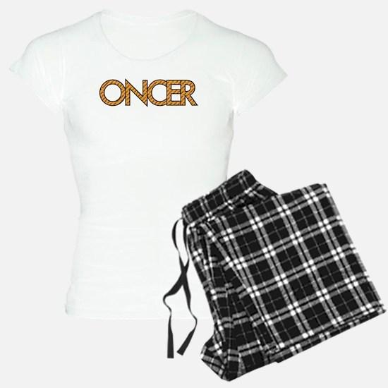 OUAT Oncer Pajamas