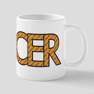 OUAT Oncer Mug