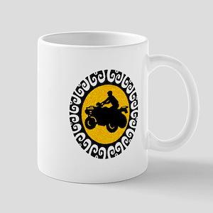 ATV Mugs