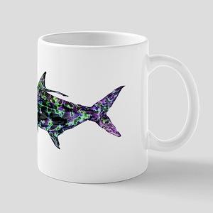 NIGHTTIME Mugs