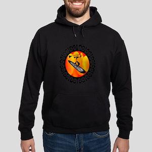 SUP Sweatshirt