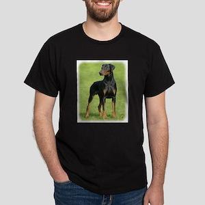 Dobermann 9P99D-60 T-Shirt