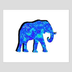 ELEPHANT Posters