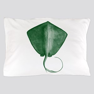 RAY Pillow Case
