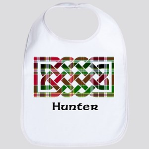 Knot - Hunter Bib