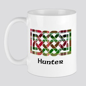 Knot - Hunter Mug