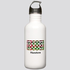 Knot - Hunter Stainless Water Bottle 1.0L
