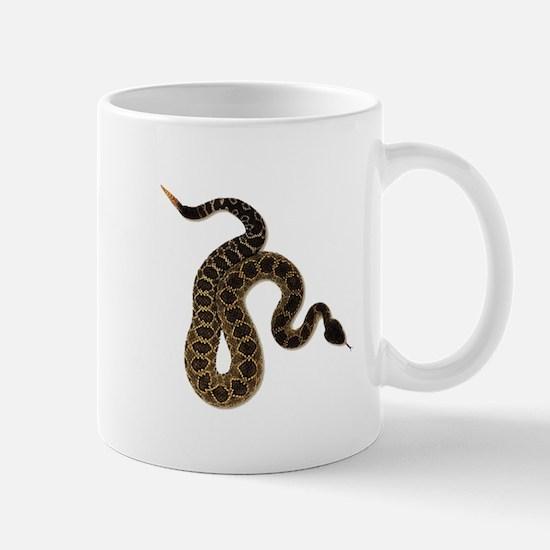 SLITHER Mugs
