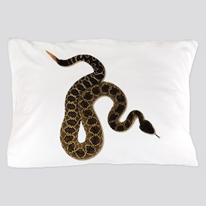 SLITHER Pillow Case