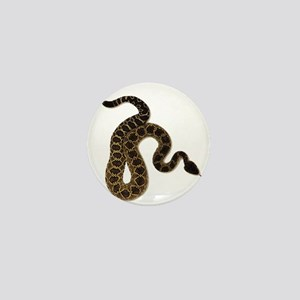 SLITHER Mini Button