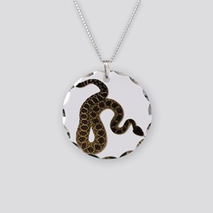SLITHER Necklace