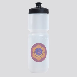 HARMONY Sports Bottle