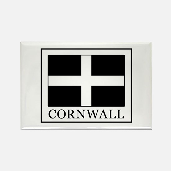 Cornwall Magnets