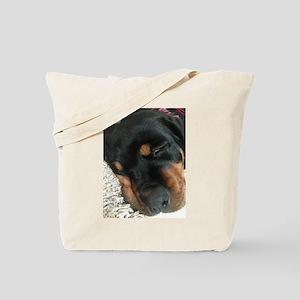gurdy Tote Bag