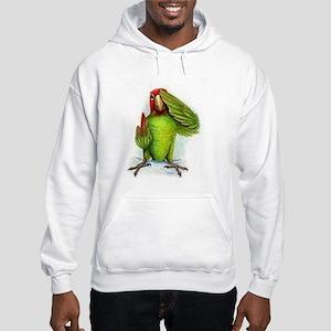 eyecovered Sweatshirt