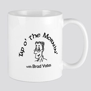 Tap o' the Mornin' Mugs