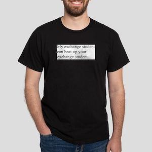 Beat Up T-Shirt
