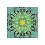 Miracle Art Mandala Sticker
