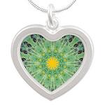 Miracle Art Mandala Necklaces