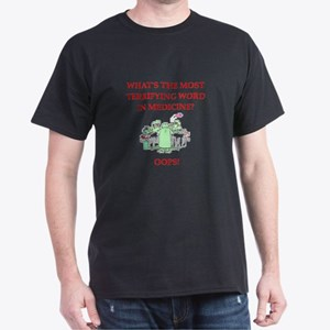 Doctor joke T-Shirt