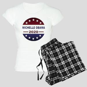 Michelle Obama Pajamas