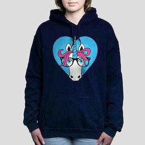 Smarty-corn Sweatshirt