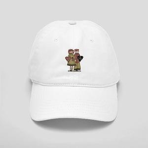 I'm Yours Cap